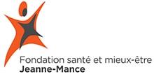 2015_Nouveau_logo_Fondation-220px