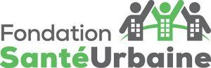 Fondation-Sante-Urbaine