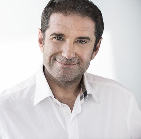 Jerome Ferrer
